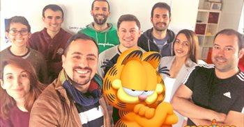 La empresa tinerfeña Promineo Studios desarrollará cuatro videojuegos...