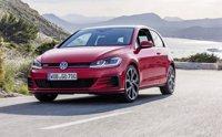 La marca Volkswagen reduce un 4,9% sus ventas mundiales en enero, hasta 495.900 unidades