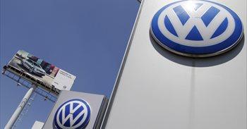El Grupo Volkswagen reduce un 4% sus ventas en enero