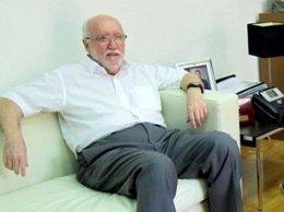 Manuel López Bernal