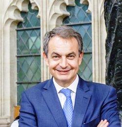 Zapatero pide la integración laboral