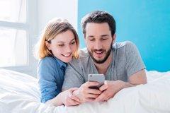 6 consejos para alargar la batería de tu móvil
