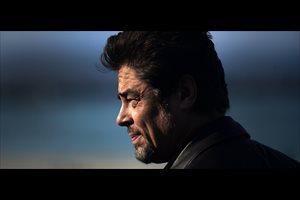 Benicio Del Toro cumple 50 años: una mirada abismal y heterogénea en el cine iberoamericano