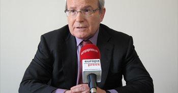 """José Montilla constata que un referéndum con el 50%+1 """"no tendrá aval..."""