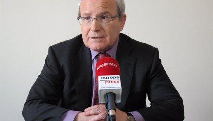 """José Montilla constata que un referéndum con el 50%+1 """"no tendrá aval internacional"""""""