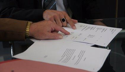 El cambio fraudulento del contrato de la luz renace con el subidón del precio de la electricidad