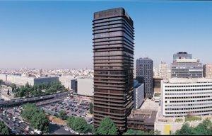 ACI mostrará las ventajas del sector inmobiliario español para atraer a las empresas tras el 'Brexit'
