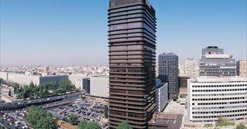 ACI mostrará las ventajas del sector inmobiliario español para atraer a...