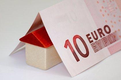 La mayoría de los bancos comenzará a atender las reclamaciones por cláusulas suelo esta semana