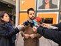 Cs se pone a disposición del Gobierno para negociar mejoras para Catalunya