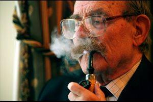 Día Mundial de la Pipa, iberoamericanos famosos que popularizaron este sofisticado objeto para fumar