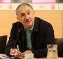 Álvarez dice que UGT no se pronunciará sobre el
