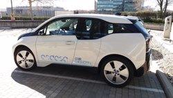 El 99% de les vendes de vehicles el 2035 correspondrà a vehicles autònoms (ENDESA)
