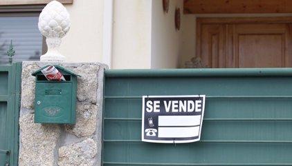 Bankia pone a la venta más de 2.200 viviendas con descuentos de hasta el 40%