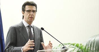 Una sentencia judicial acredita que Soria no pagó la suite en Punta Cana
