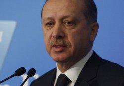 Turquia deté 125 persones per vincles amb grups terroristes després d'interrogar milers de sospitosos (EUROPA PRESS)