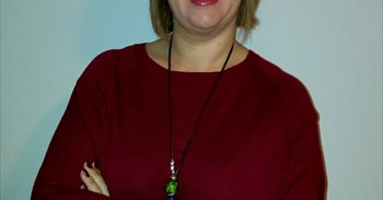 Barbara Rivera nueva responsable de relaciones con proveedores en...