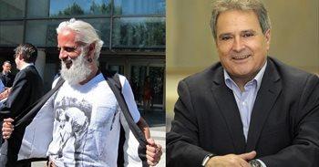 Alfonso Rus i Marcos Benavent compareixeran en la comissió sobre les...