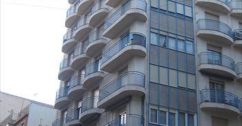 Bankia pone a la venta 260 viviendas en C-LM con descuentos de hasta el 40%