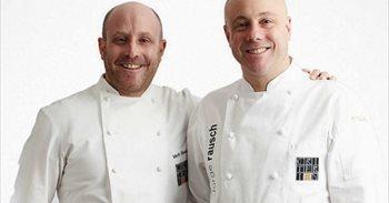 Cuatro chef de Colombia entre los 50 mejores de América Latina mostrarán...