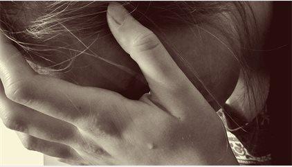 Sexting entre menores: ¿se puede hacer algo para controlarlo?