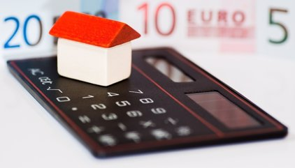 ¿Cómo demostrar que has vendido un inmueble con pérdidas para reclamar el impuesto de plusvalía?