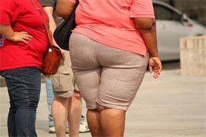 Más de la mitad de los latinoamericanos sufre sobrepeso y casi un cuarto de la sociedad tiene obesidad
