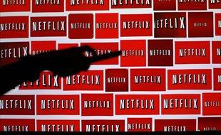 Cómo saber si alguien está usando mi cuenta de Netflix sin mi permiso