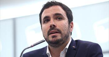 """Garzón insiste en que Leopoldo López está en la cárcel por """"golpista"""" y..."""