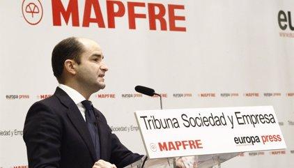"""Empleo cree que se pueden hacer mejoras en la reforma laboral para que España """"no se quede atrás"""""""