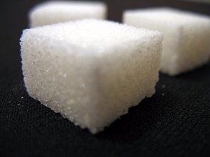 """""""El azúcar en sí misma no tiene consecuencias nocivas en nuestro organismo"""", según un experto del CSIC (UWE HERMANN/FLICKR)"""