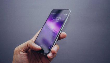 ¿Cuánto dinero público pagó el FBI a 'hackers' por desbloquear el iPhone de San Bernardino?