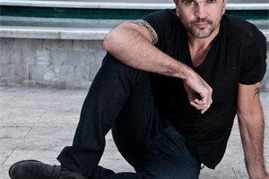 VÍDEO/ La actuación de Juanes en el homenaje 'Eternamente Juan Gabriel'