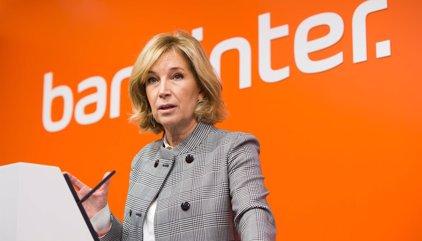 La socimi de Bankinter debuta hoy en el MAB