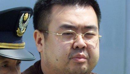 Corea del Norte pide la liberación de los tres detenidos por el asesinato del hermanastro de Kim