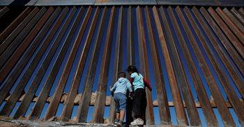 Un inmigrante mexicano se suicida al poco de ser deportado de EEUU