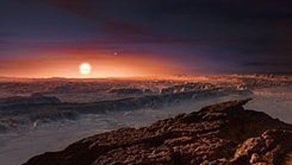 Expectación ante el descubrimiento de nuevos mundos por la NASA
