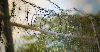 Colombia inicia la repatriación de una ciudadana condenada a cadena...