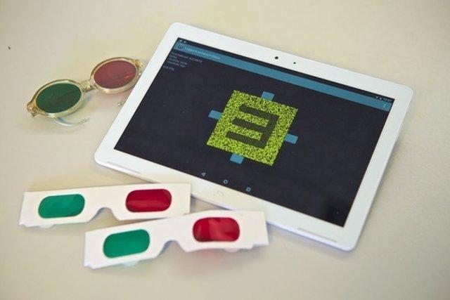 Un-juego-interactivo-detecta-el-ojo-vago-en-ninos_image_380