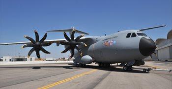 Airbus llama a los países clientes a renegociar para aliviar las cargas...