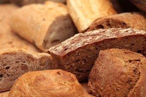 Desarrollan un sistema que detecta la presencia del gluten en heces y orina (PIXABAY/TIBINE)