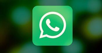 Los Estados de WhatsApp ya están aquí: conoce los siete riesgos a los que...