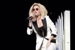 Katy Perry actuará esta noche en los Brit Awards y puedes verlo en directo desde YouTube