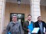 Foto: Compromís busca ramificaciones del presunto amaño de contratos del Patronato de Turismo de Costa Blanca en municipios