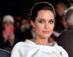 Angelina Jolie retoma el cine: dos películas como protagonista, una como directora y vuelve a ser Maléfica