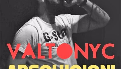 La Audiencia Nacional condena a 3 años y medio de cárcel al rapero Valtonyc por el contenido de sus canciones