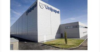 """Comité Empresa UNIPAPEL insiste en que la planta de Logroño es """"viable"""" y..."""