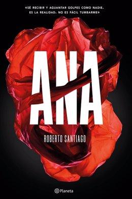 Ana novela