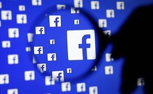 Facebook Stories: cómo funciona la nueva característica de la 'app'
