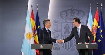 Rajoy insta a las víctimas de violencia machista a llamar al 016, donde...